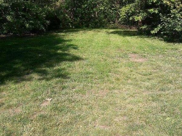 null bed null bath Vacant Land at 560 V/L Chittenden St Akron, OH, 44306 is for sale at 10k - 1 of 7