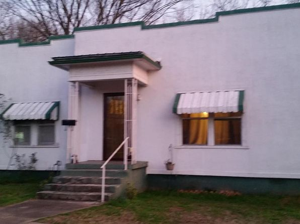 3 bed 1 bath Single Family at 307 Quay St Dardanelle, AR, 72834 is for sale at 68k - 1 of 6