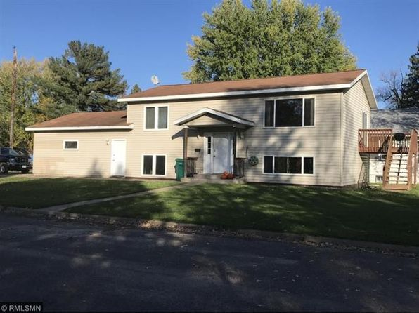 3 bed 2 bath Single Family at 815 SE 14th St Brainerd, MN, 56401 is for sale at 150k - 1 of 22