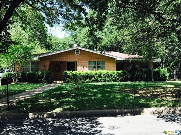 3 bed 2 bath Single Family at 3806 Las Cienega Blvd Temple, TX, 76502 is for sale at 139k - 1 of 16