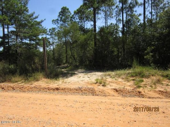 null bed null bath Vacant Land at 00 Pine Log Rd Chipley, FL, 32428 is for sale at 14k - 1 of 6