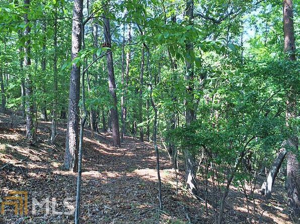 null bed null bath Vacant Land at 0 Crown Mountain Ests Dahlonega, GA, 30533 is for sale at 25k - 1 of 3