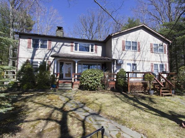6 bed 4 bath Single Family at 279 Route 390 Tafton, PA, 18464 is for sale at 699k - 1 of 37