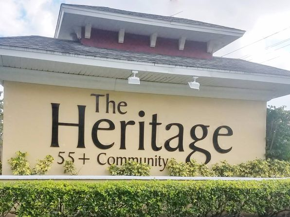 2 bed 2 bath Mobile / Manufactured at 3610 Long Iron Ct North Fort Myers, FL, 33917 is for sale at 30k - 1 of 35