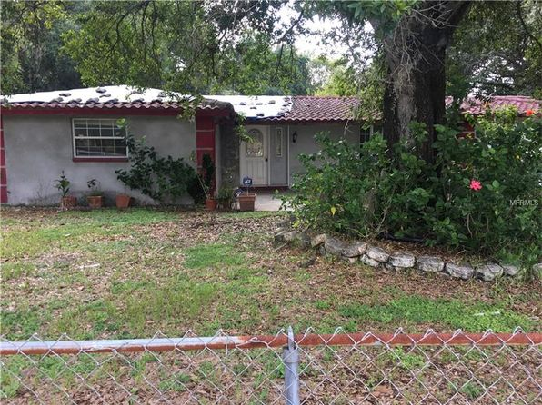 8 bed 6 bath Single Family at 2440 S 78th St Tampa, FL, 33619 is for sale at 300k - 1 of 20