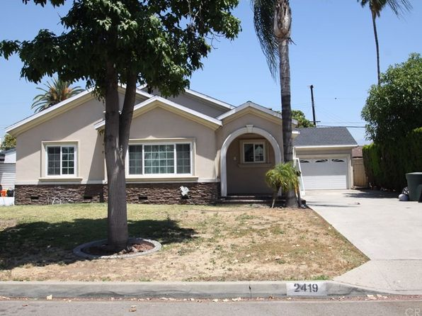 4 bed 2 bath Single Family at 2419 E Mardina St West Covina, CA, 91791 is for sale at 629k - 1 of 29