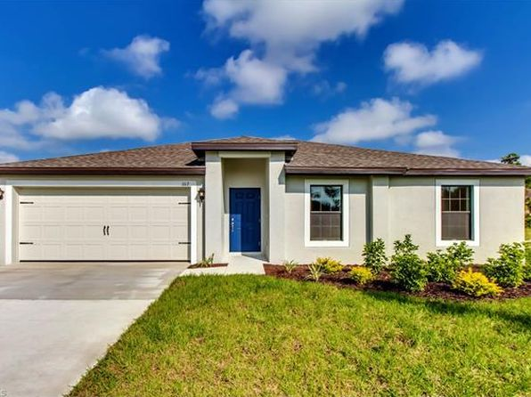 3 bed 2 bath Single Family at 447 SHADOW LAKES DR LEHIGH ACRES, FL, 33974 is for sale at 158k - 1 of 5