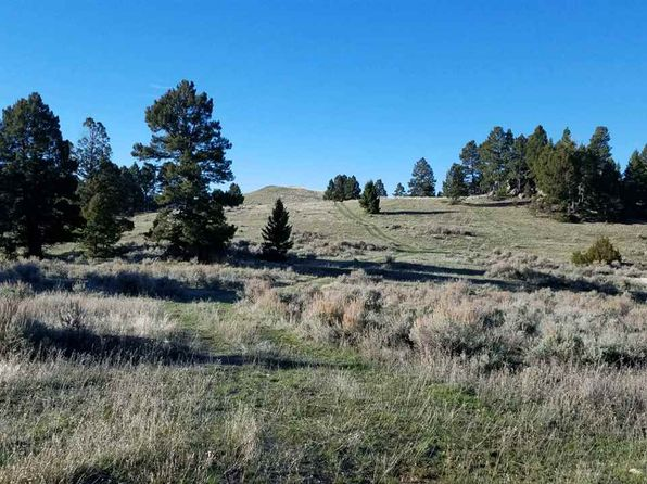 null bed null bath Vacant Land at 120 Powerline Rd Boulder, MT, 59632 is for sale at 70k - 1 of 3
