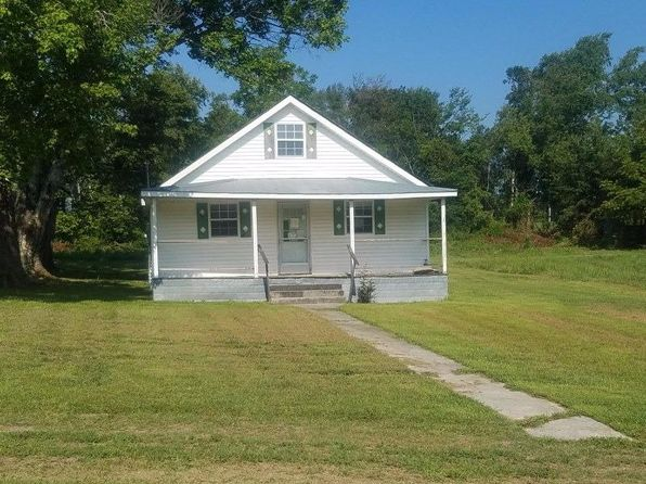 2 bed 1 bath Single Family at 6811 KY HIGHWAY 558 ALBANY, KY, 42602 is for sale at 22k - 1 of 18