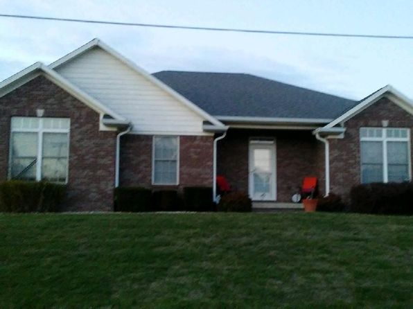 3 bed 2 bath Single Family at 403 E College St Bainbridge, IN, 46105 is for sale at 164k - 1 of 11