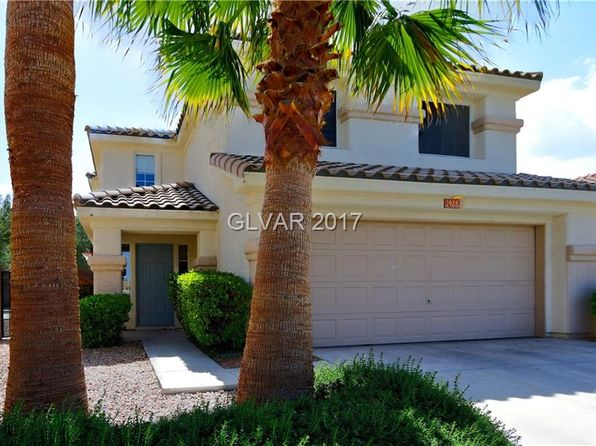 4 bed 3 bath Single Family at 1928 Empoli Ct Las Vegas, NV, 89134 is for sale at 385k - 1 of 17