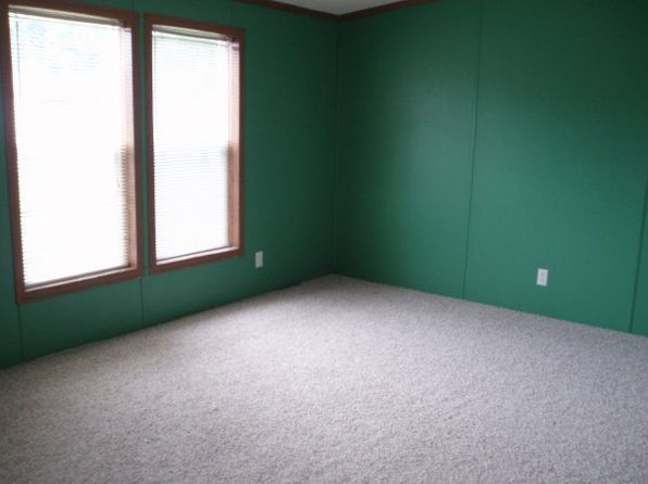 3 bed 2 bath Single Family at 56881 Southgate Elkhart, IN, 46516 is for sale at 100k - 1 of 23