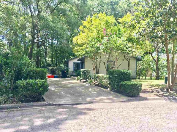 3 bed 2 bath Single Family at 7317 SW 21st Pl Gainesville, FL, 32607 is for sale at 105k - 1 of 13