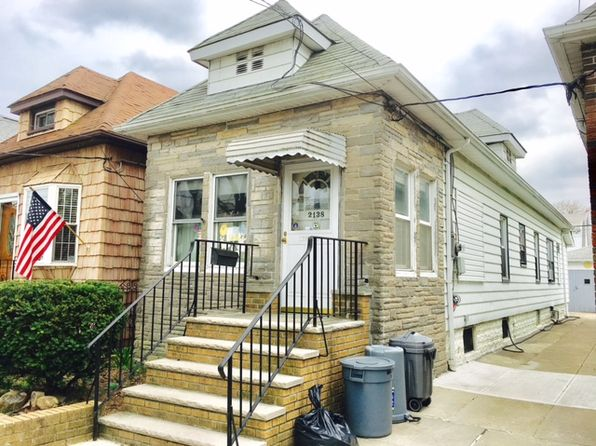 2 bed 2 bath Single Family at 2138 Coleman St Brooklyn, NY, 11234 is for sale at 529k - 1 of 3