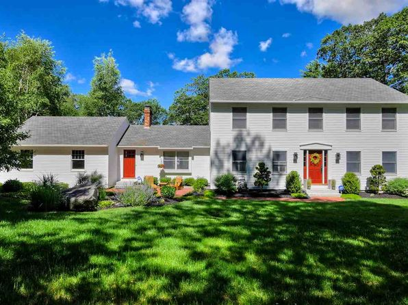 4 bed 3 bath Single Family at 565 E Mountain Rd Peterborough, NH, 03458 is for sale at 419k - 1 of 40