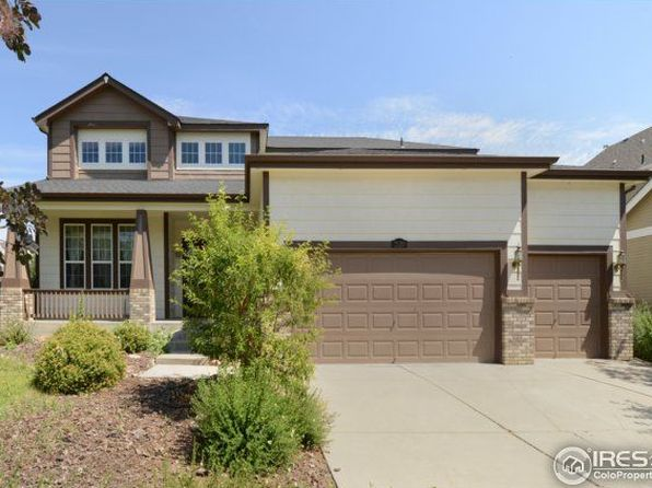 4 bed 4 bath Single Family at 2120 Westchase Rd Fort Collins, CO, 80528 is for sale at 498k - 1 of 29