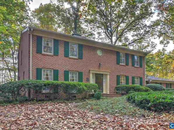 5 bed 4 bath Single Family at 800 Ivy Farm Dr Charlottesville, VA, 22901 is for sale at 720k - 1 of 49