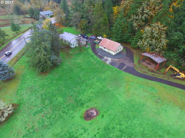 2 bed 2 bath Single Family at 33622 Row River Rd Cottage Grove, OR, 97424 is for sale at 235k - 1 of 16
