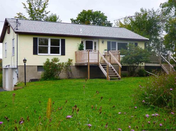 2 bed 1 bath Single Family at 114 Phillies Bridge Rd New Paltz, NY, 12561 is for sale at 199k - 1 of 17