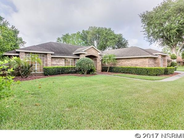 4 bed 3 bath Single Family at 525 Whitecap Cove Ct Debary, FL, 32713 is for sale at 300k - 1 of 45