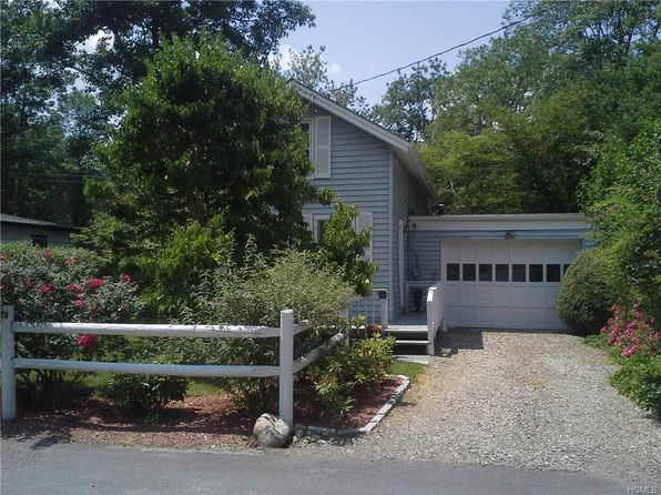 1 bed 1 bath Single Family at 11 RIVER RD TUXEDO PARK, NY, 10987 is for sale at 192k - google static map