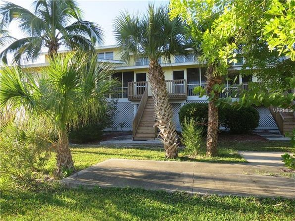 2 bed 2 bath Condo at 9400 Little Gasparilla Is Placida, FL, 33946 is for sale at 255k - 1 of 24