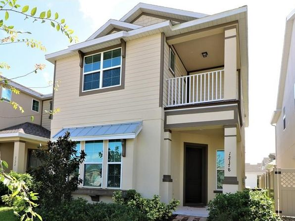 3 bed 3 bath Single Family at 12178 Canyon Sun Trl Windermere, FL, 34786 is for sale at 330k - 1 of 25