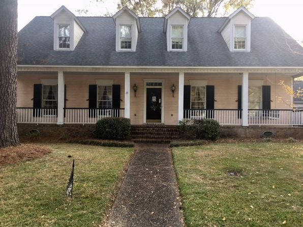 4 bed 3 bath Single Family at 1065 Newland St Jackson, MS, 39211 is for sale at 182k - 1 of 38