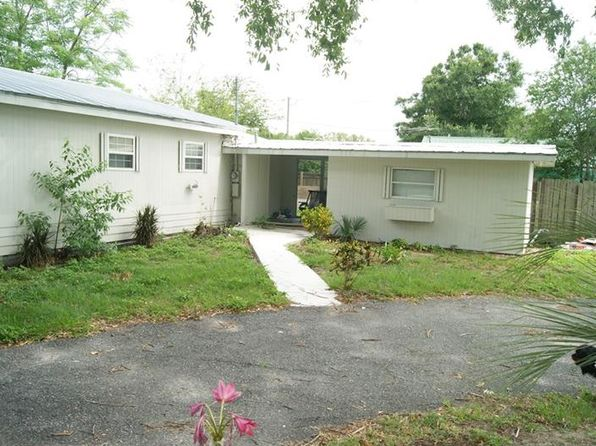 2 bed 1 bath Single Family at 37248 New York Ave Umatilla, FL, 32784 is for sale at 80k - 1 of 19