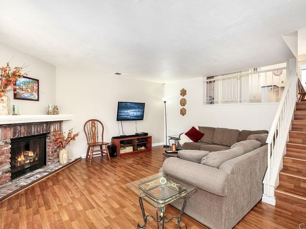 2 bed 3 bath Condo at 430 W 1st St Tustin, CA, 92780 is for sale at 410k - 1 of 23