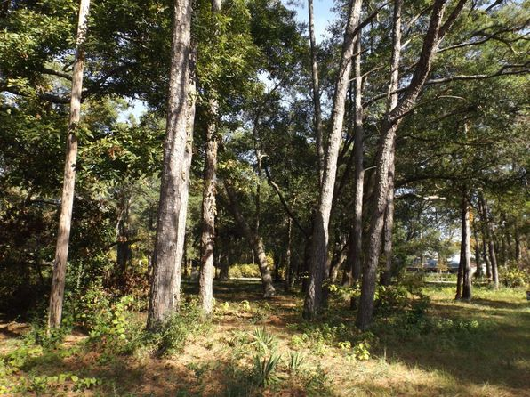 null bed null bath Vacant Land at 660 Lockwood Folly Rd SE Bolivia, NC, 28422 is for sale at 135k - 1 of 6
