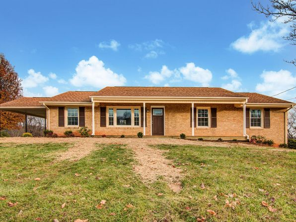 3 bed 2 bath Single Family at 3638 Green Level Rd Rocky Mount, VA, 24151 is for sale at 195k - 1 of 19
