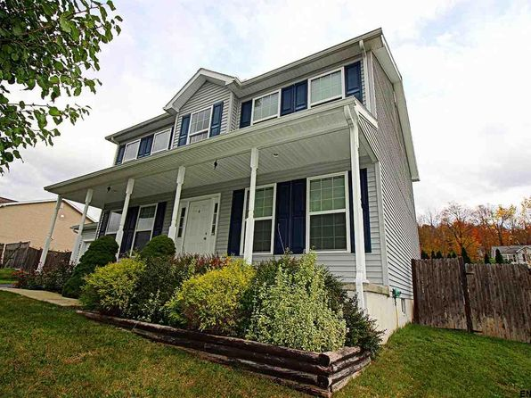 3 bed 2.1 bath Single Family at 35 Albany St Hoosick Falls, NY, 12090 is for sale at 200k - 1 of 25