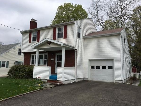 4 bed 2 bath Single Family at 300 Kimble Rd Vestal, NY, 13850 is for sale at 115k - 1 of 30