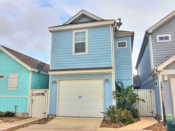 3 bed 4 bath Condo at 2212 Hwy 361 Port Aransas, TX, 78373 is for sale at 497k - 1 of 35