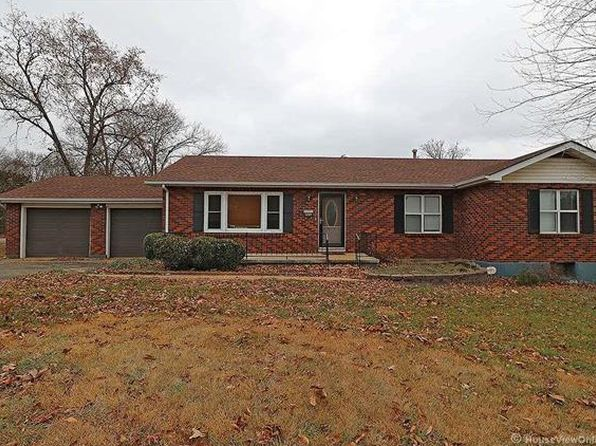 3 bed 1 bath Single Family at 412 W School St Bonne Terre, MO, 63628 is for sale at 110k - 1 of 18