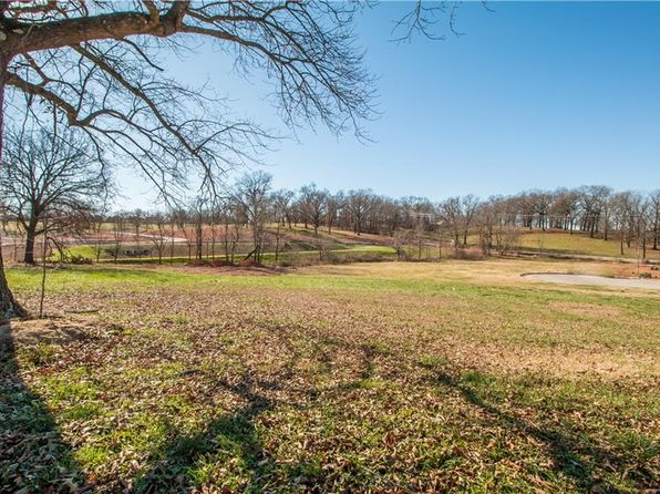 null bed null bath Vacant Land at 98 S Castle Oaks Ct Rogers, AR, 72758 is for sale at 165k - 1 of 3