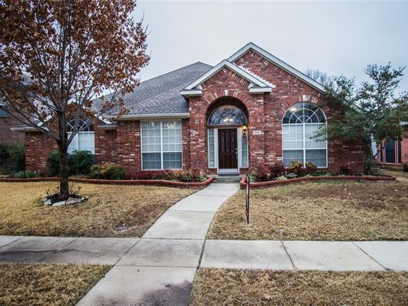 4 bed 3 bath Single Family at 918 Mustang Dr Allen, TX, 75002 is for sale at 330k - 1 of 32