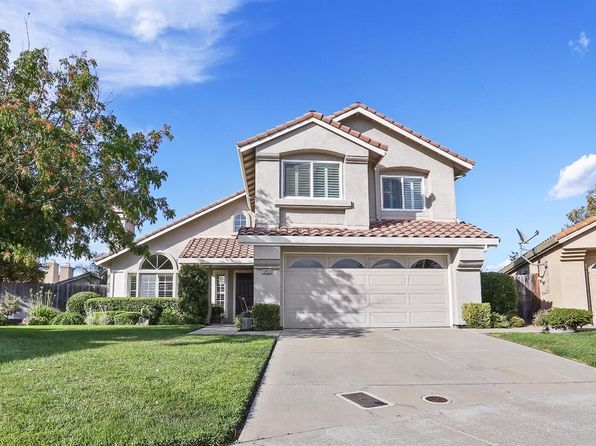 4 bed 3 bath Single Family at 10425 Big Horn Ct Stockton, CA, 95209 is for sale at 375k - 1 of 36
