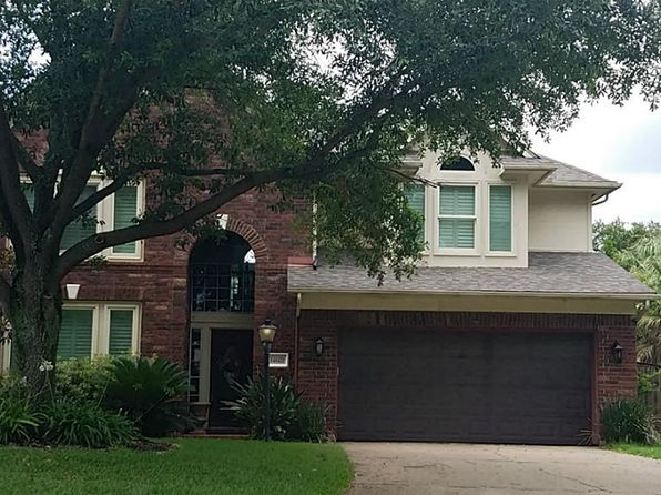 4 bed 3 bath Single Family at 14602 Hearthstone Meadows Dr Houston, TX, 77095 is for sale at 250k - 1 of 20