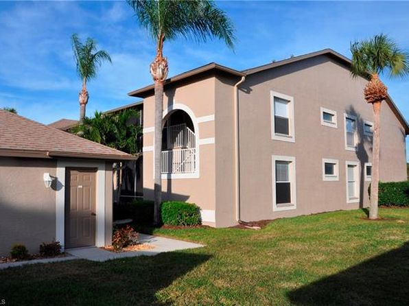 2 bed 2 bath Condo at 14280 Hickory Links Ct Fort Myers, FL, 33912 is for sale at 198k - 1 of 19