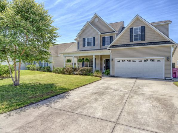 3 bed 3 bath Single Family at 310 Vallie Ln Wilmington, NC, 28412 is for sale at 266k - 1 of 63