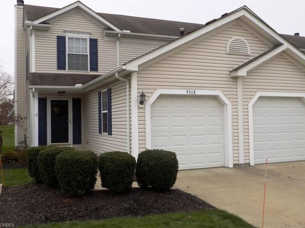 2 bed 2 bath Condo at 9968 Beverly Ln Streetsboro, OH, 44241 is for sale at 103k - 1 of 26