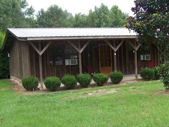 2 bed 1 bath Single Family at 54 Teague Rd Greenville, AL, 36037 is for sale at 80k - 1 of 13