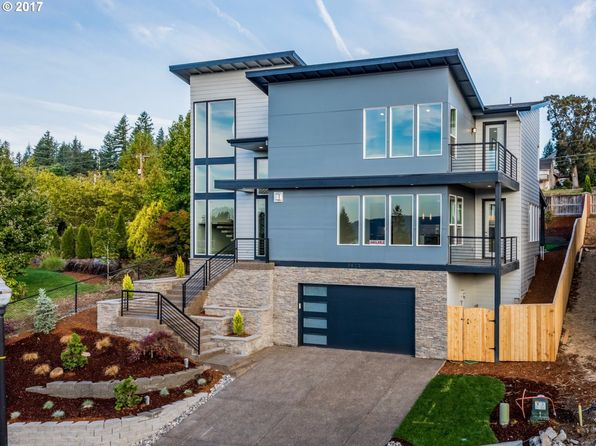 4 bed 3 bath Single Family at 3411 V St Washougal, WA, 98671 is for sale at 675k - 1 of 32