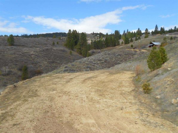 null bed null bath Vacant Land at  Lot 4 Clear Creek Ests Boise, ID, 83716 is for sale at 39k - 1 of 3