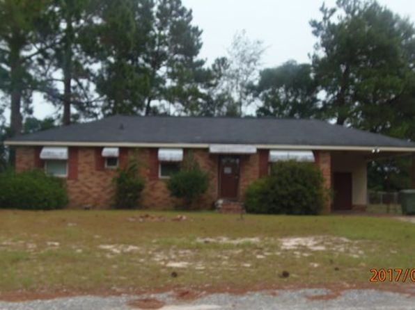 3 bed 2 bath Single Family at 1020 Spaulding Ave Sumter, SC, 29150 is for sale at 24k - 1 of 26