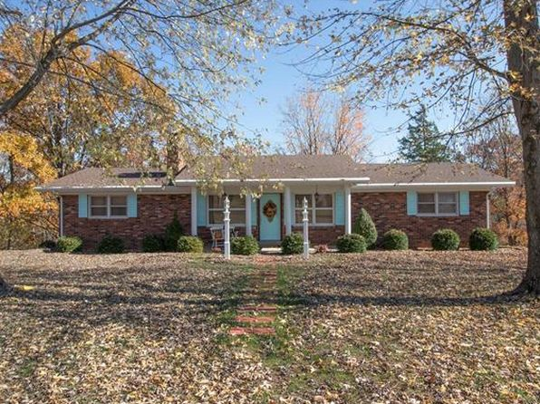 3 bed 2 bath Single Family at 800 Westwood Dr Park Hills, MO, 63601 is for sale at 160k - 1 of 31