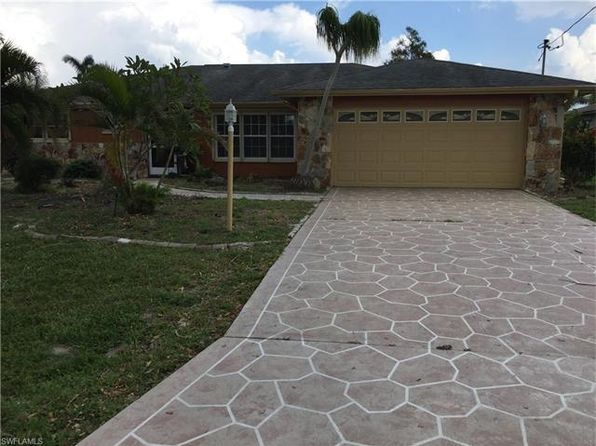 3 bed 2 bath Single Family at 2815 SE 19TH PL CAPE CORAL, FL, 33904 is for sale at 340k - 1 of 25
