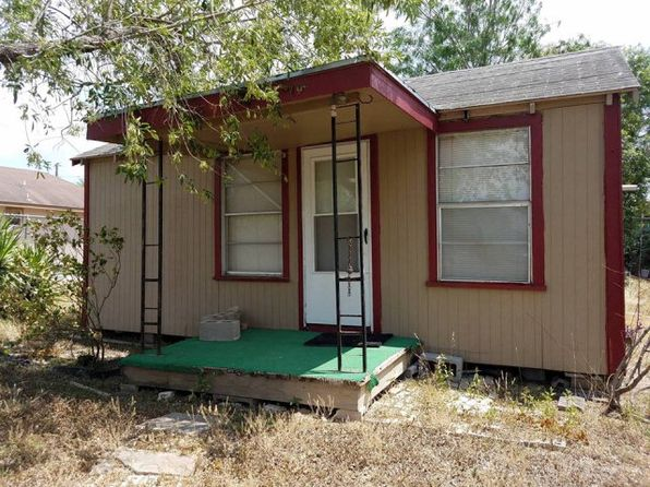 1 bed 2 bath Single Family at 253 W Thomas Rd Pharr, TX, 78577 is for sale at 42k - 1 of 9